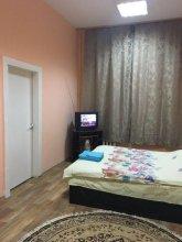Mini Hotel Vilis