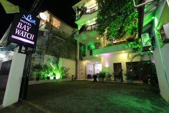Hotel Baywatch