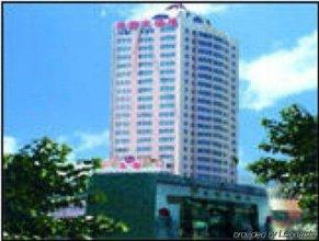 Longdu Hotel Xiamen
