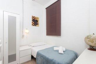 Madrona Apartment