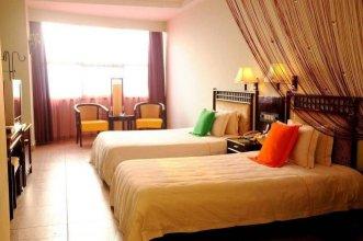 Meiru Rujia Hotel Apartment