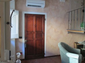 Sleep in Italy - Oltrarno Apartments