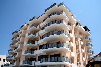 Apartamentos Sunset Bella Ibiza