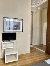 Apartment Poisson 2