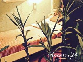 Rooms.SPb