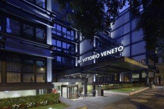 Nh Collection Vittorio Veneto