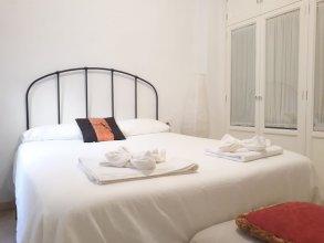 Bonito Apartamento en Sevilla