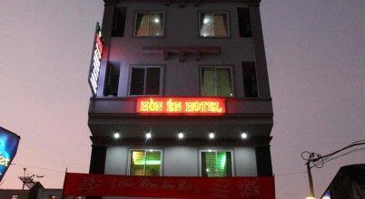 Hon En Hotel & Spa