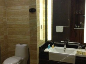 Yuchang Business Hotel