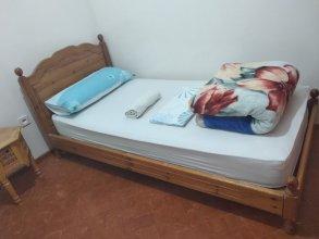 Riad El Alaoui - Hostel - Adults Only
