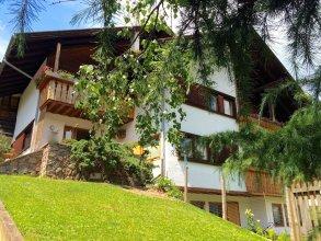 B&B Pichler Casa - case vacanze