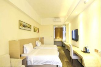 Chuixian Hotel