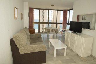 Apartment in Benidorm, Alicante 103103 by MO Rentals