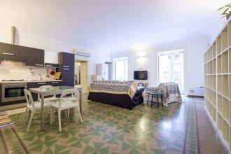 Casa Montevergini