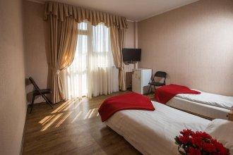 Zolotaya Rybka Guest House