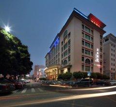 Shenzhen Hanyong Hotel