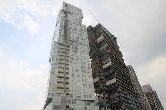 Torre Siroco Boutique Apartment