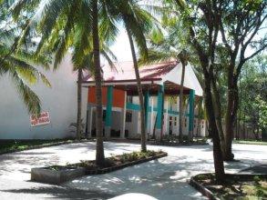 ACME Grand Hotel Habarana