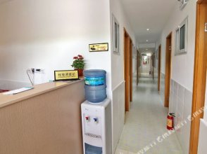 Hongfengle Hostel