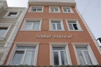 Nobel Hostel Guesthouse