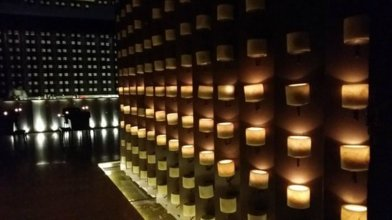 Welcom Dwarka By Itc Hotels