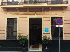 Hotel Boutique Doña Lola