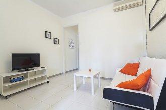 Bhm1-1036 Exclusive Apartment
