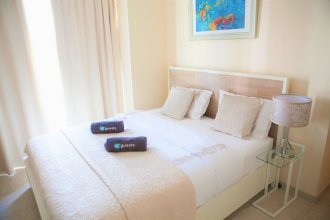 HiGuests Vacation Homes - Al Majara 2