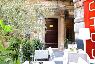 Palazzo Cambiaso - My Place