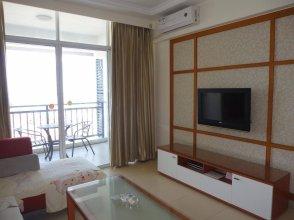 Shiji Shanshui Seaview Hotel