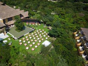 Grand Velas Riviera Maya - Все включено