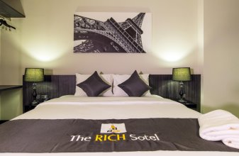 The Rich Sotel