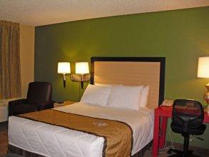 Extended Stay America Suites Los Angeles Northridge