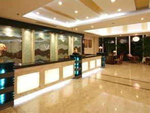 Starway Jindi Hotel