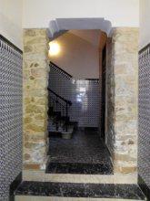 Residencia Sevilla