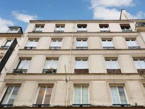 Résidence Caire / Montorgueil