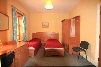 Yaroslavl - Exeter Inn