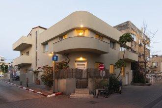 Apartments IN Ha Kerem