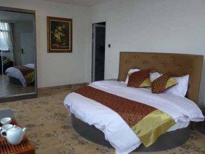 Xiamen Aishangni Seaview Inn