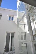 NQN Aparts & Suites