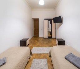 Mini-hotel Burdenko