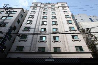 LIN Hotel
