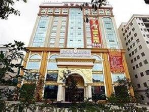 Jin Xian Hotel