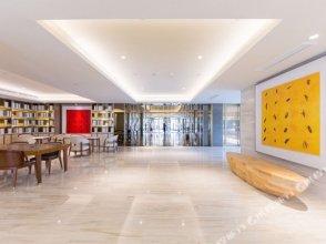 JI Hotel (Shanghai New International Expo Center)