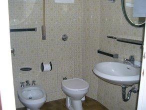 Ca' d'Oro Apartment/Ca' salute Apartment