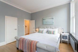 1 Bedroom Apartment in Brook Green