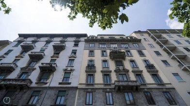 Italianway Apartments Majno