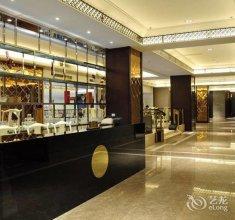 Chongqing Wansheng Hotel