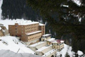 Fettahoglu Grand Hotel