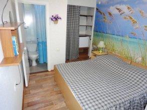 Solnyishko Guest House